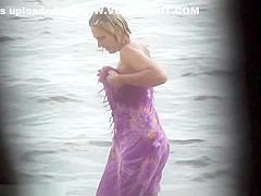 actress nude ramya krishnan
