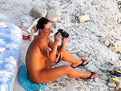 pfeiffer nude fakes Michelle