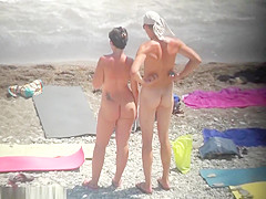 sexy bridgit nude mendler