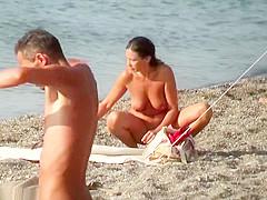 sexy girls porn youporn habesha