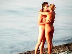 amateur nude women Australian