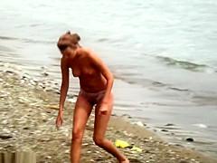 escort girls malmo Erotiska underklader
