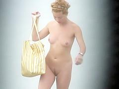 muslim indian nude Beautiful girl