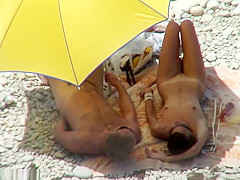 british mom nude Pretty
