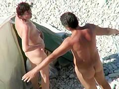orgasm Hold male