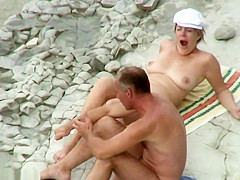 porn Supper granny