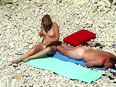 scenes Corinne clery nude
