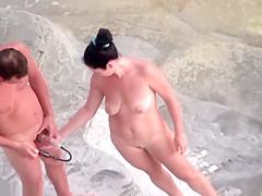 online movies Great sex handjob