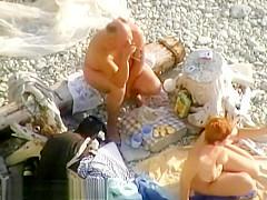 nude Sweet videos mastubating krissy