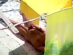 naked ebony xxx