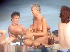 boys Russian girls nudist family