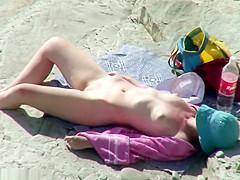 hungary European pornstars