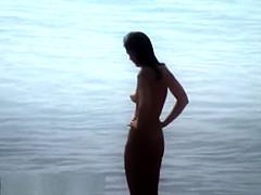 oslo Sex film chat dansk erotisk