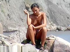 boobs.com www.sexy porn
