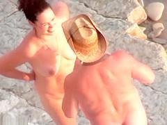 naked tenten naruto