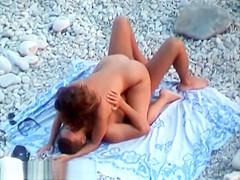 porn Maggie cleveland