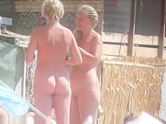 pic desi nude wife