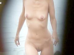 gemser naked laura