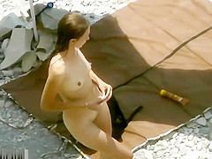 nude pregnant women Hairy