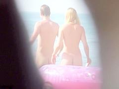 pics Tori spelling naked