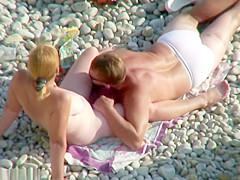 thai dating Olive malmo massage