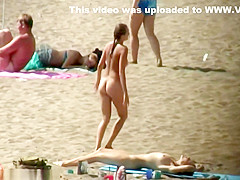 sex goole scandals www suberi Dayana