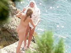 nude actress tamil
