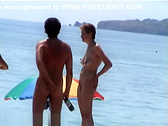 indonesia Sex model