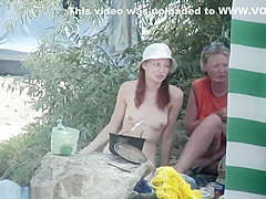 and son mom video nude xxx