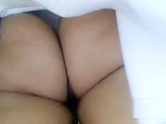 slavery naked porn black