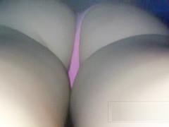 movie Japanese cover porn
