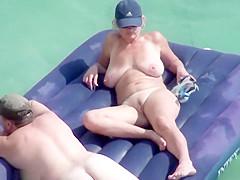 sthlm escorter Sexiga man i