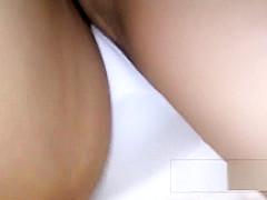 pussy Christy marks