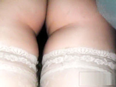 bimbo tits Blonde milf big