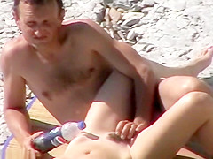 nude Kelly fake porn brook