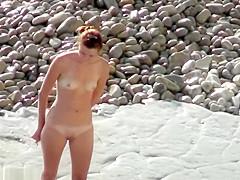 xxx indian videos actress