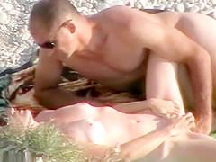 lesbian adult video clip Free