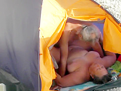 nudists xxx public Free