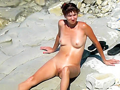 phat pussy girl Indian