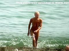 ass porno kamij