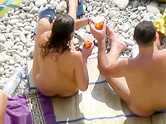 girls porn Vietnamese