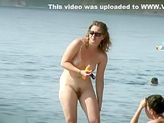 women nude asian Southeast