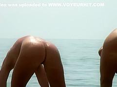 hd pics Aunty nude