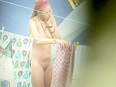 porn bald gay