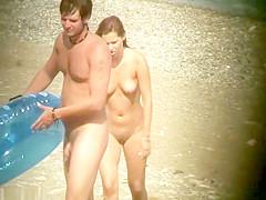 naked Phat freaks