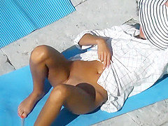 lesbian pics Daredorm.com