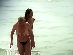 cam Free tips porno live bondage