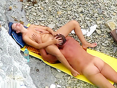 cox nude Ashley playboy