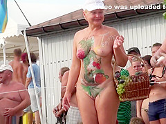 porn Naked naughty girls