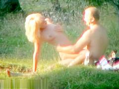 matula nude Kimberly
